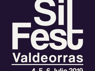 SilFest