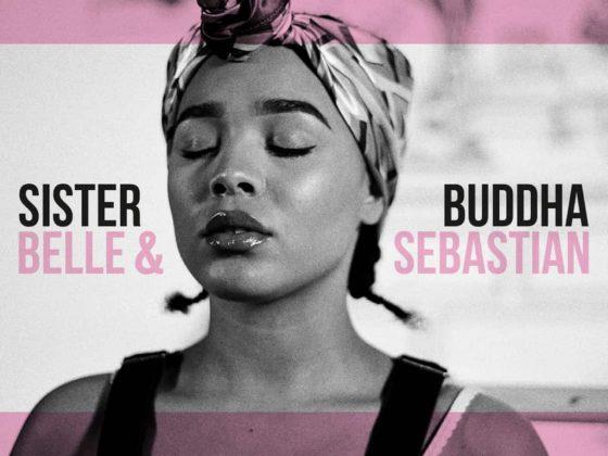 Belle and Sebastian Sister Buddha