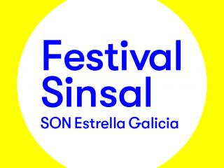 festival sin sal