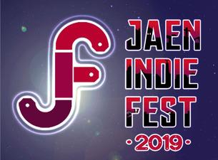 Jaen Indie Fest