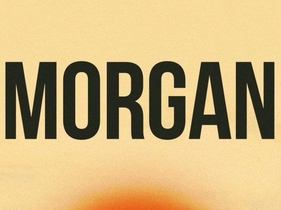 Morgan anuncia los conciertos fin de gira con su Air Tour