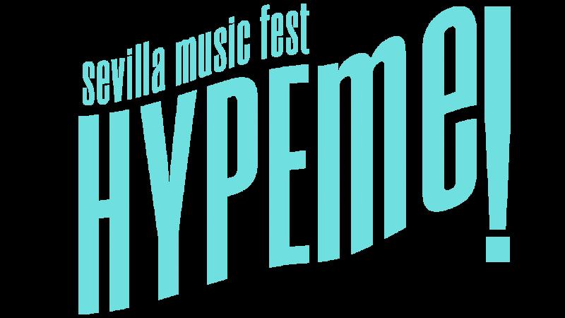 Hype Me Fest