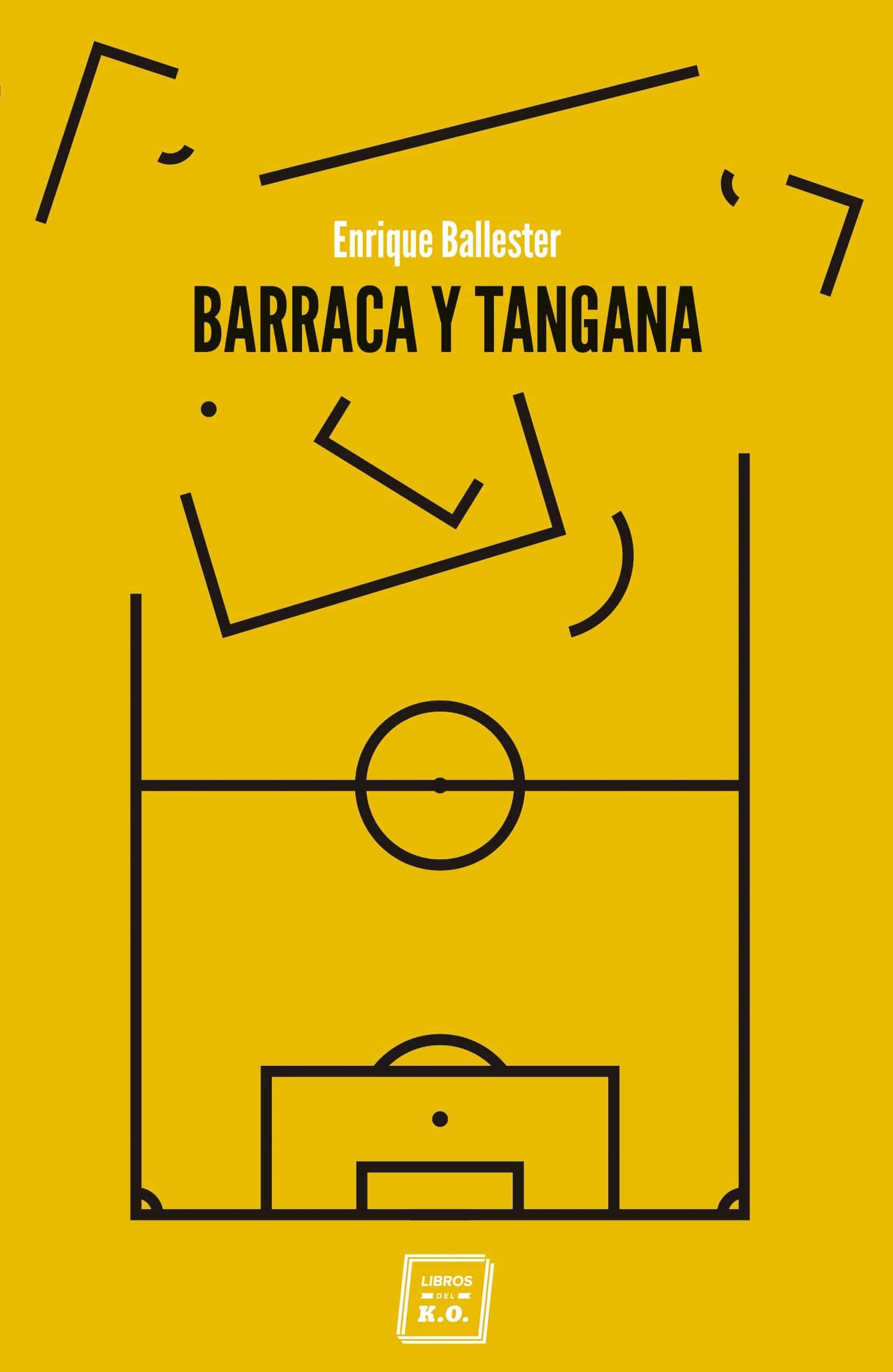Barraca y Tangana