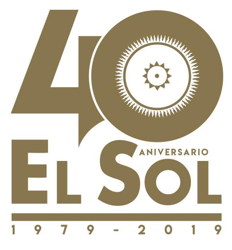 La Sala El Sol celebra su 40 cumpleaños