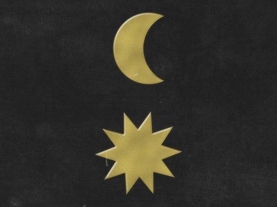 ¿Nuevo disco de Coldplay en camino?