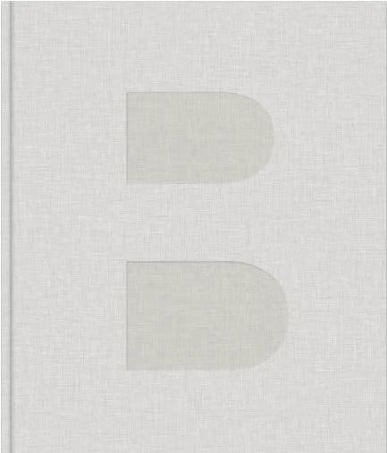 Pau Roca libro de fotografías