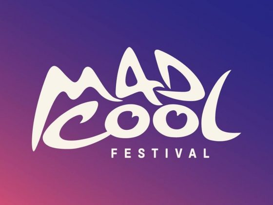 Mad Cool 2020 sigue sumando nombres