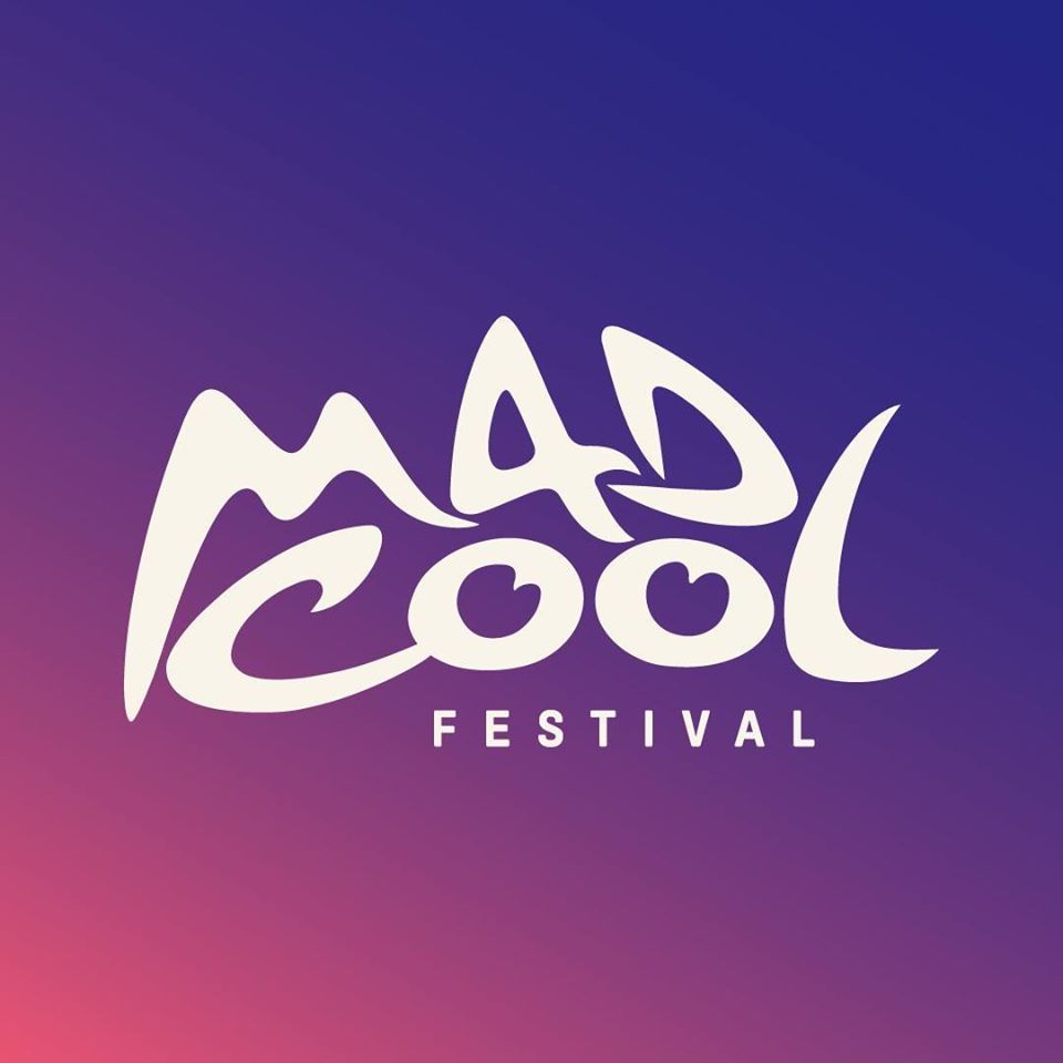 Mad Cool 2020 sigue sumando nombres