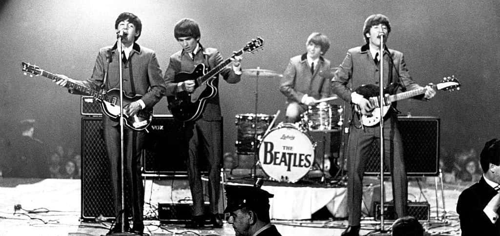 Ob-La-Di Ob-La-Da de The Beatles