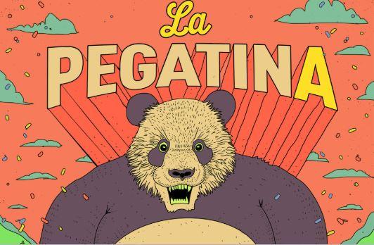 La Pegatina anuncian nuevo disco y gira para 2020