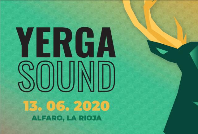 yerga sound