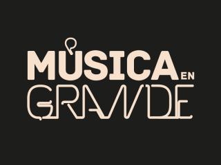 musica en grande