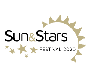 sun and stars 2020
