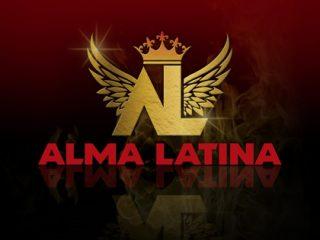 alma latina festival