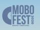 MOBO FEST