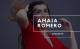 Concierto Amaia en Zaragoza - Entradas Fechas y localización