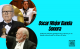 Oscar a la mejor banda Sonora 2021 3 Oscar a la mejor banda sonora
