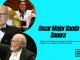 Oscar a la mejor banda Sonora 2021 1 Oscar a la mejor banda sonora