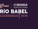 Las Noches del Río Babel 2021 :: Entradas, Programación, Cartel 2 Las Noches del Río Babel