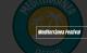 Mediterránea festival 2022 1 Mediterranea Festival