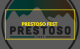 Prestoso fest 2022 1 Prestoso Fest