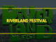 Riverland Fest 2021 cancela su edición y la pospone a 2022 7