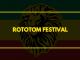 Rototom cancela su edición de 2021 pone fecha para el 2022 2